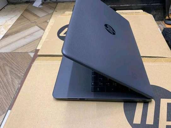 HP 250 G7 Laptop Ryzen 5 with 256gb SSD 8gb ram In Shop image 1