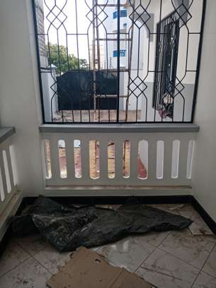 3br apartment for rent in Nyali. AR43 image 5