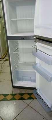 Mika mini fridge image 2