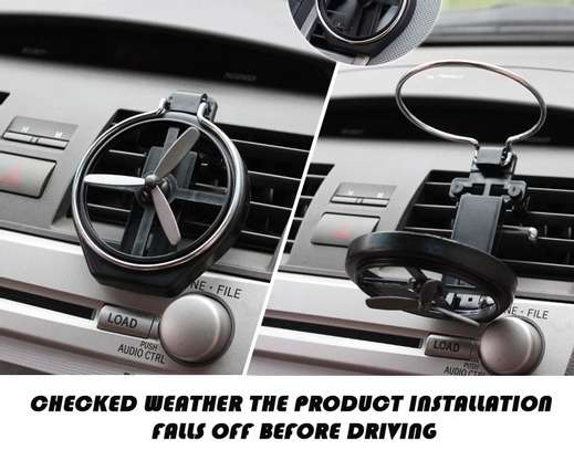 Brand new drink holders for all cars image 2