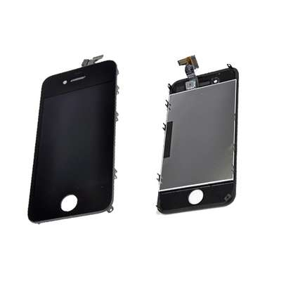 IPHONE 4S SCREEN  REPLACEMENT image 1