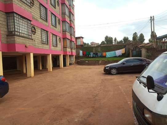 1 bedroom apartment for rent in Wangige image 12