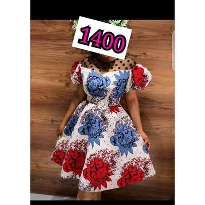 Dresses image 10