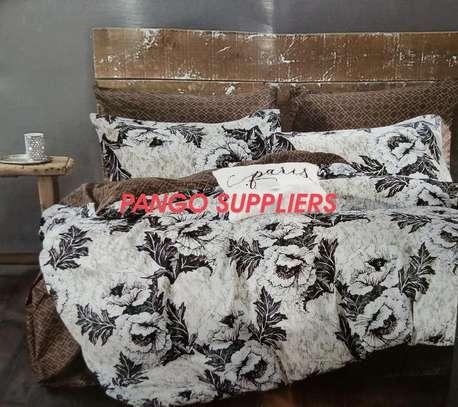 Turkish Pure Cotton Duvet image 1