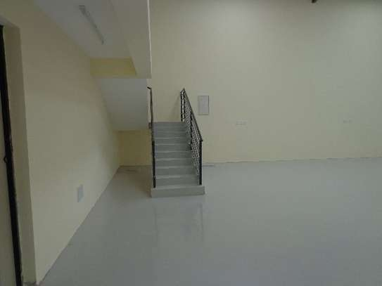 3454 ft² warehouse for rent in Mombasa Road image 15