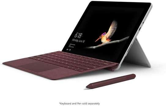 New Microsoft Surface Go (Intel Pentium Gold, 8GB RAM, 128GB) image 1