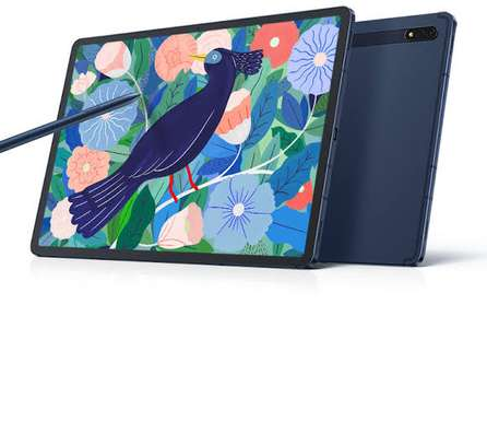 Samsung Tab S7plus 256 Gb image 3