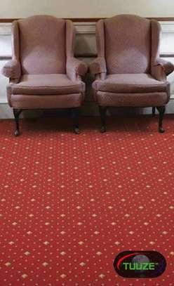 wall to wall carpets image 3