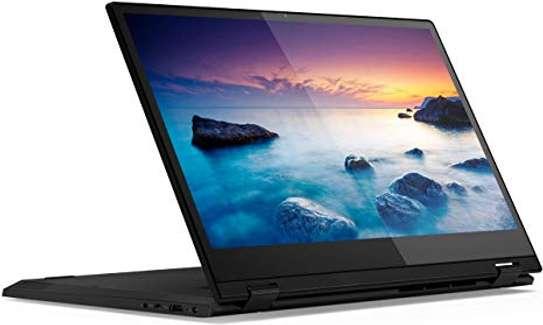 Lenovo Flex Laptop Core i7 /8GB RAM /1TB HDD /2GB image 2