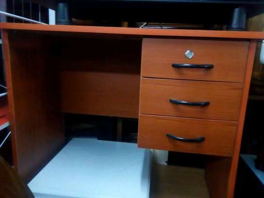 Executive Study Tables image 2
