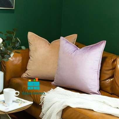 Pillows, Cushions, Pillows image 2