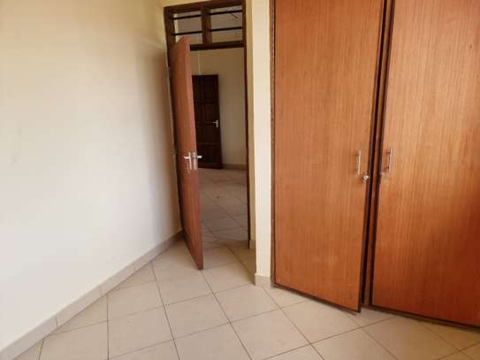2 br apartment for rent in mtwapa. AR75 image 15
