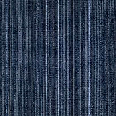 Executive Carpets image 3