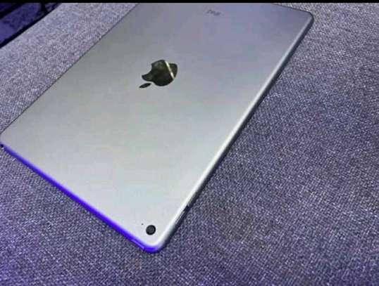 Apple ipad mini 216gb ram image 3