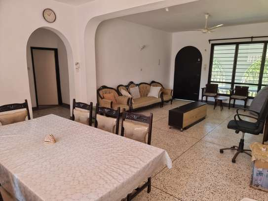 3 br house for Rent in Mtwapa Behind kenol. HR36 image 2