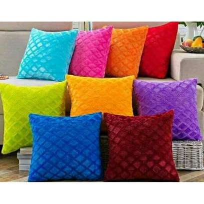 Throw pillows Cases image 8