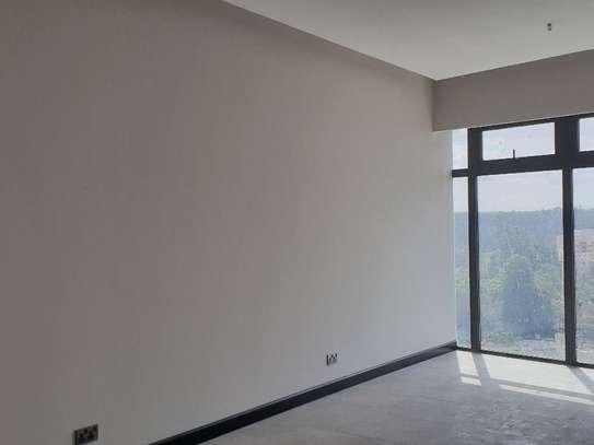 1 bedroom apartment for rent in Westlands Area image 9