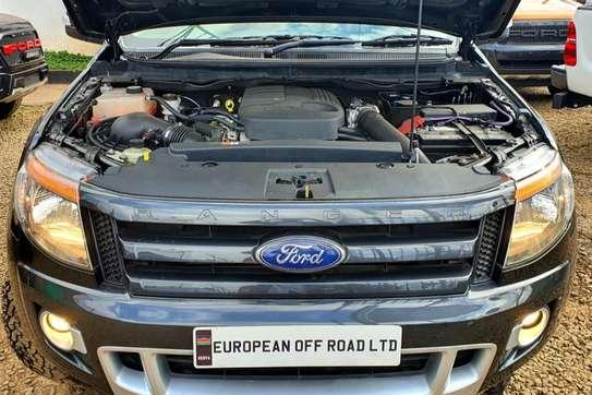 Ford Ranger image 13