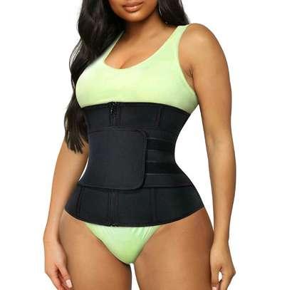 Women Tummy Control Body Shaper image 1