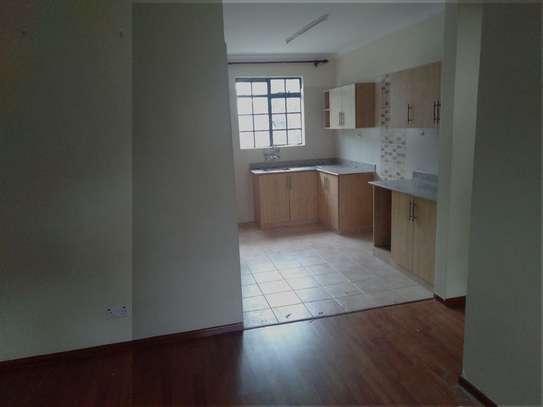Kiambu Road - Flat & Apartment image 2
