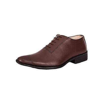 Official/Formal Shoes image 3