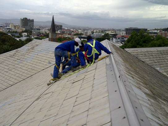 Need Reliable & Quality Home Repairs,Delivery Service or General Cleaning? image 9