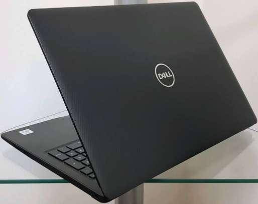 Dell inspiron 3493 Core i5 1035G4 boxed image 1