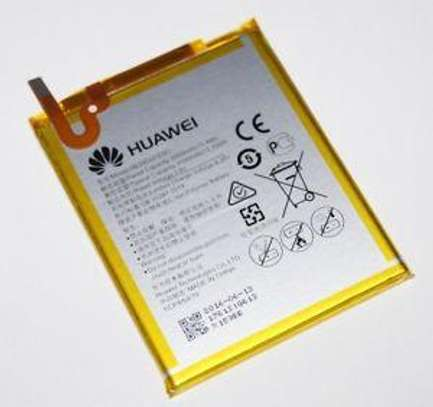Huawei Phone Battery Replacement image 2