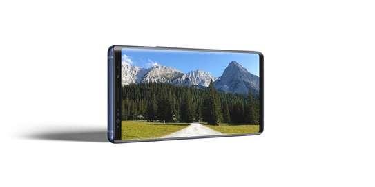 Samsung Note 8 – Unlocked- Refurbished image 3