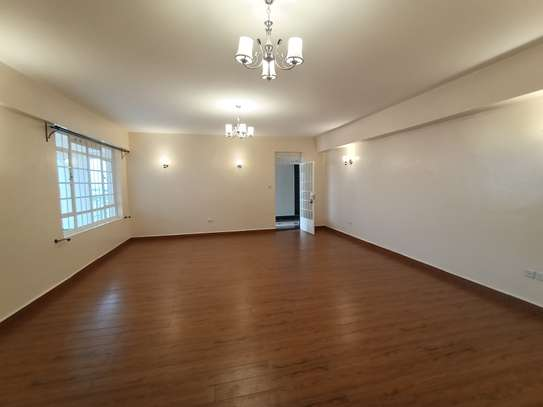 2 bedroom apartment for rent in Parklands image 2