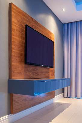 TV MOUNTING BRACKETS & INSTALLATION SERVICES image 5