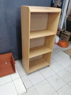 Book Shelf image 7