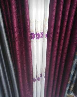 Estace curtains image 12