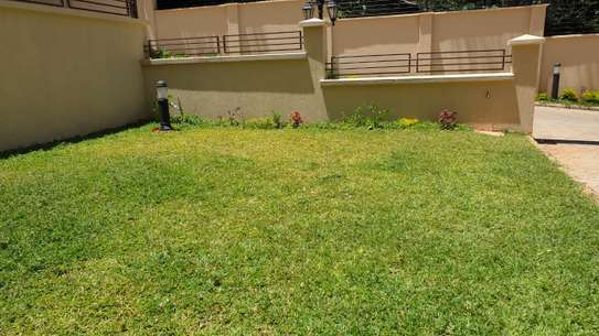 5 bedroom townhouse for rent in Lavington image 13