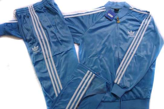 Tracksuit image 5