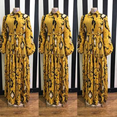 Elegant thrift collection image 4