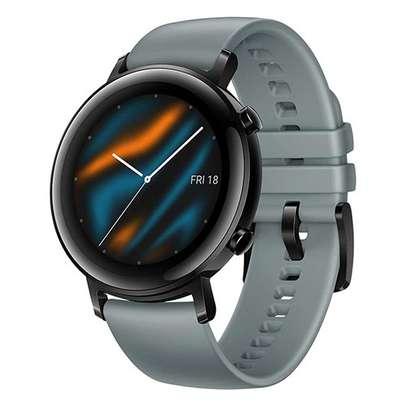 Huawei GT 2 Watch image 3