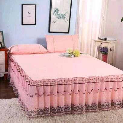 Luxurious Bedskirts image 3