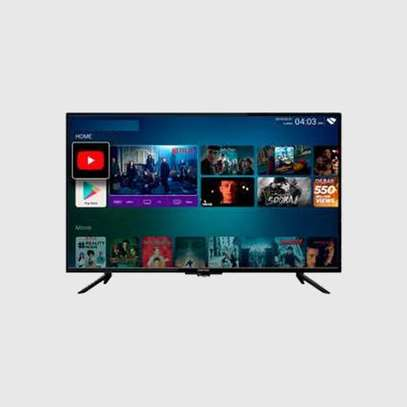 Skyview 32 inches Android Smart Digital Tvs