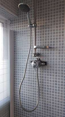 Plumbing repairs and installation.Lowest Price Guarantee.Get a free quote now. image 3