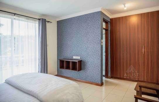 Furnished 1 bedroom apartment for rent in Parklands image 13