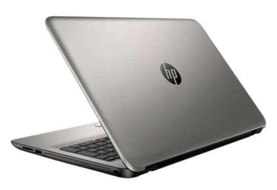 Hp 15 (Brand New) **Offer** image 2