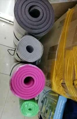 Yoga Mats image 7