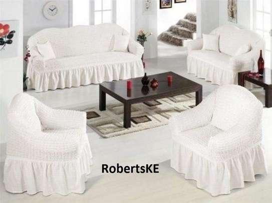 turkish sofa covers image 11