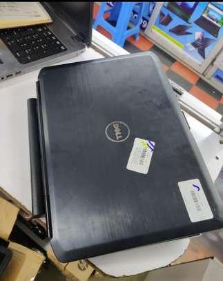 Dell latitude 5430 coi5 3rd gen 4gb ram 320gb hdd image 3