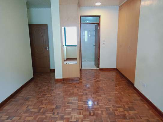 2 bedroom apartment for rent in Lavington image 13