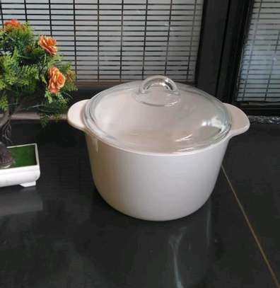 *High quality Cooking pot* image 1