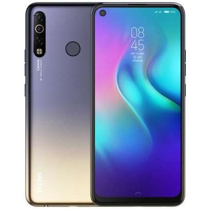 Tecno Camon 12 Air 3GB/32GB