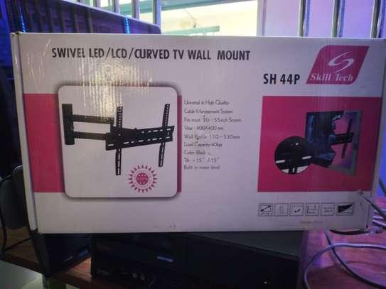 wall mounts image 1