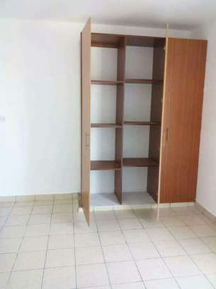 2 bedroom apartment for sale in Mtwapa image 7